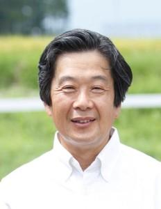 masahiro_ihara